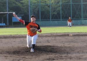 P7250153森田投手