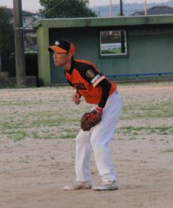 P8170057境二塁手