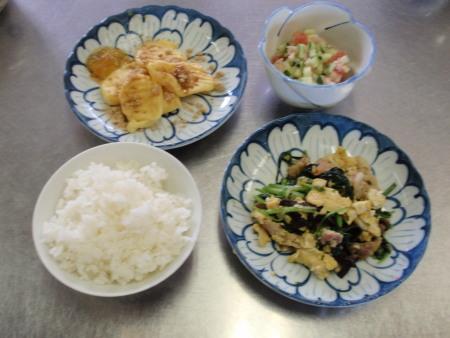 P8230204料理教室