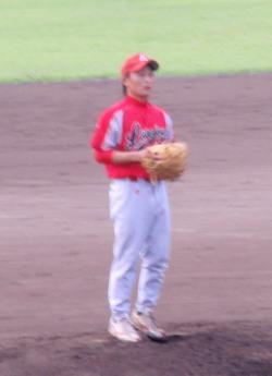 P9110028牛嶋投手