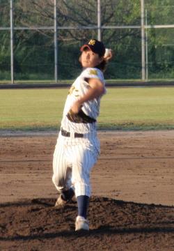 PA020206松本投手