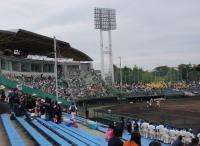 PA060045藤崎台