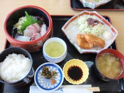PA160034大矢野2012.10.16