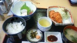 201111041147000大矢野2012.11.4