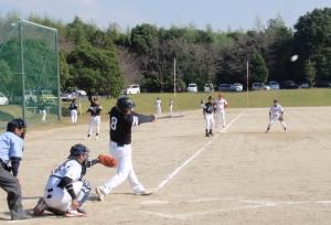 PB030084藤森右中間二塁打
