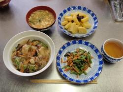 PB080202料理教室