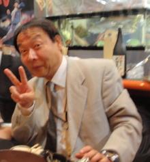 PB230061太田黒浩一