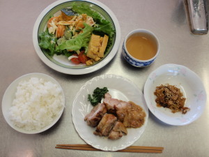 PC130048料理教室