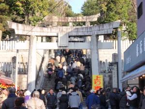 P1020111宮地嶽その1