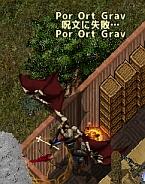 screenshot_006_9.jpg