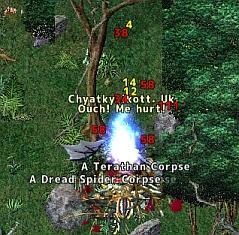 screenshot_020_9.jpg