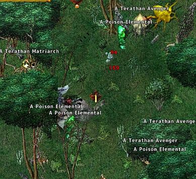 screenshot_022_9.jpg