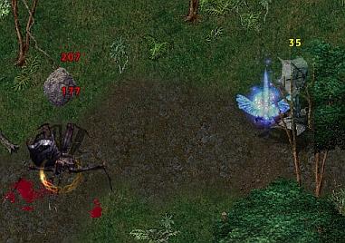 screenshot_024_9.jpg