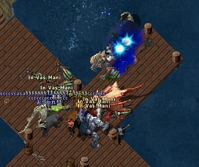 screenshot_074_9.jpg