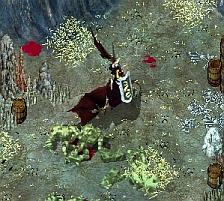 screenshot_076_9.jpg