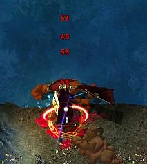 screenshot_077_9.jpg