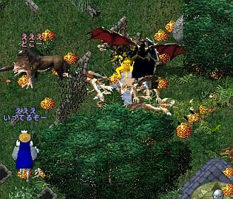 screenshot_165_9.jpg