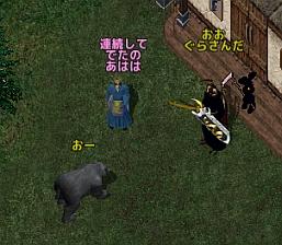 screenshot_166_9.jpg