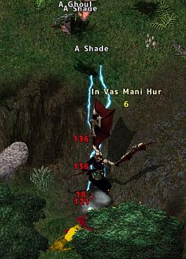 screenshot_191_9.jpg