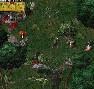 screenshot_203_9.jpg