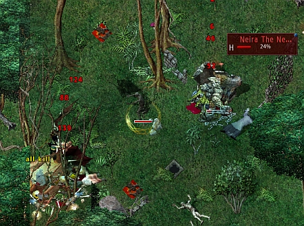 screenshot_204_9.jpg