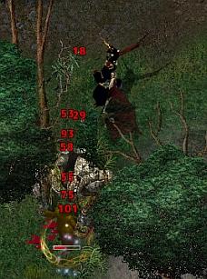 screenshot_209_9.jpg