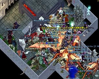 screenshot_259_9.jpg