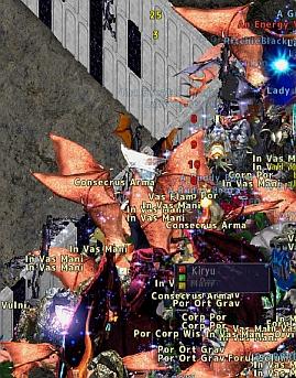 screenshot_280_9.jpg