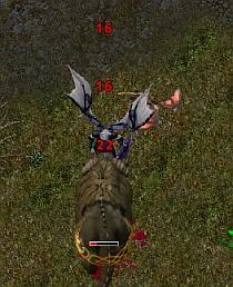 screenshot_340_9.jpg