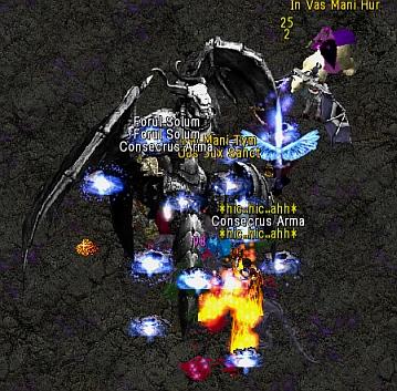 screenshot_644_10.jpg