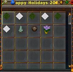 screenshot_688_10.jpg