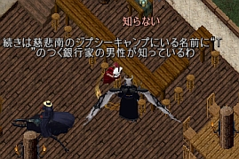 screenshot_718_10.jpg