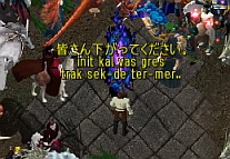 screenshot_912_9.jpg