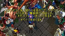 screenshot_927_9.jpg