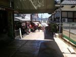 2012-07-16 こんぴらさん参道3