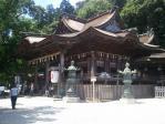 2012-07-16 本宮殿
