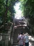 2012-07-16 こんぴらさん本宮
