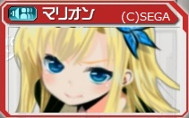 20120901045638efc.jpg
