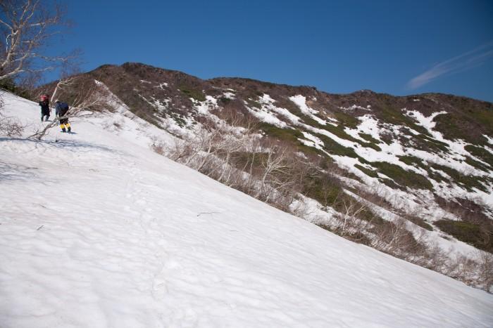 horohoro-20120520 (12)