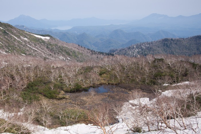horohoro-20120520 (21)