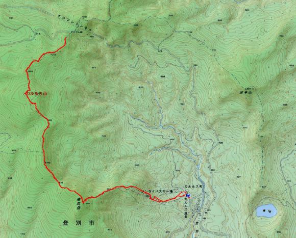 raiba0902-1 地図