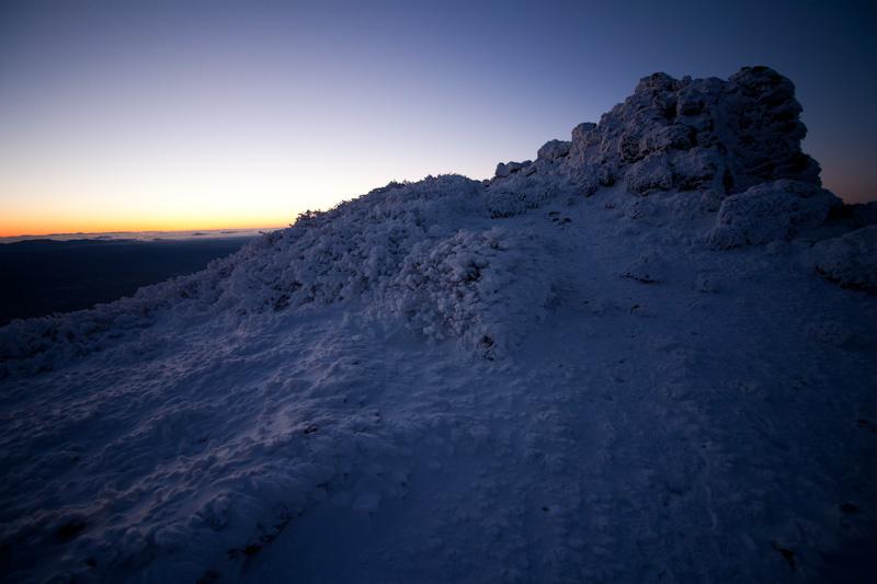 羊蹄山20121027-2418