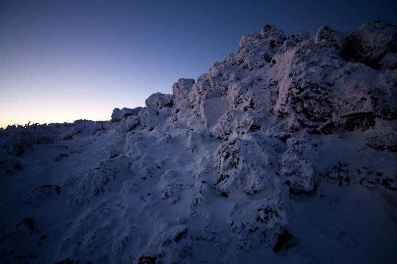 羊蹄山20121027-2419