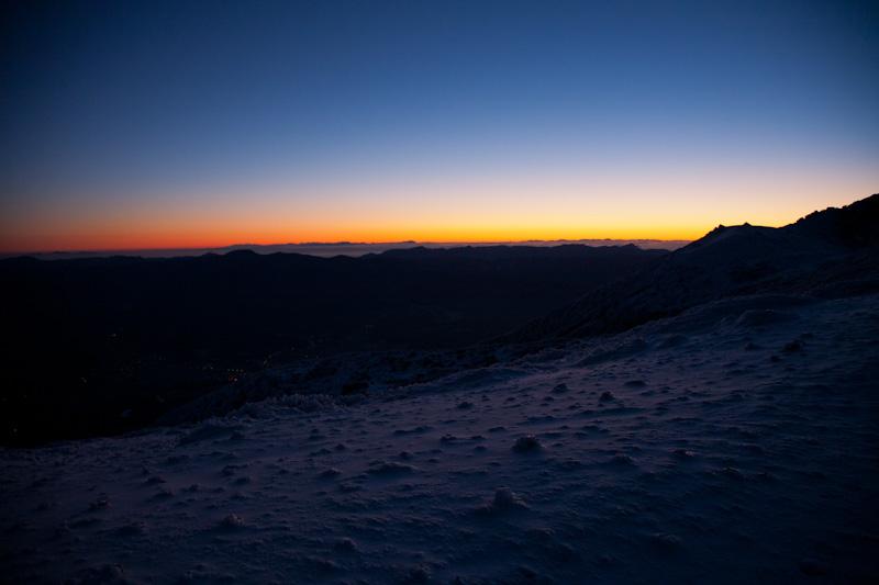 羊蹄山20121027-2405