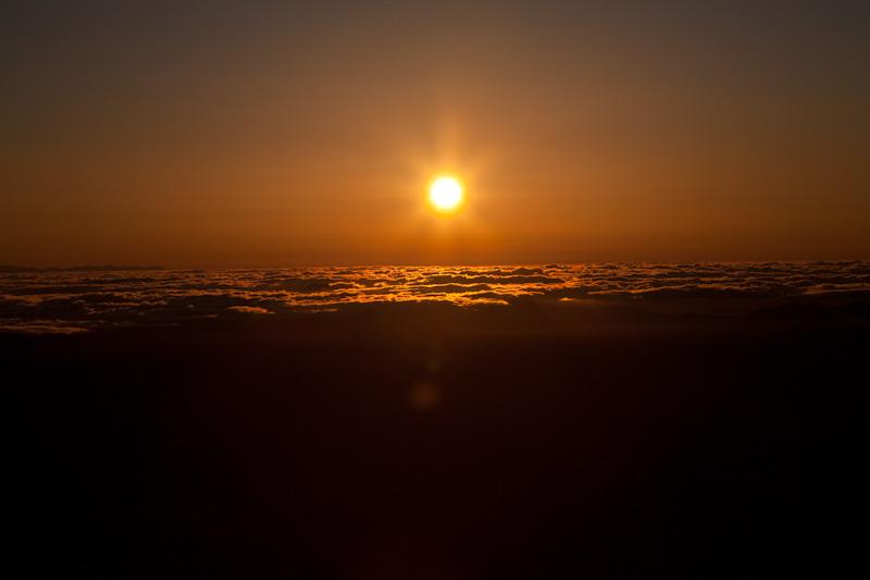 羊蹄山20121027-2493