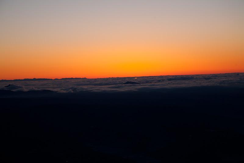 羊蹄山20121027-2439