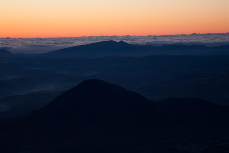 羊蹄山20121027-2430