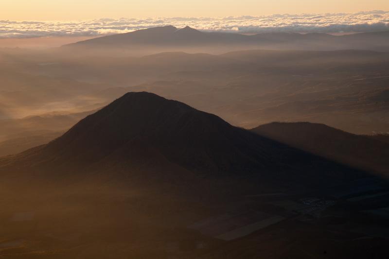 羊蹄山20121027-2533