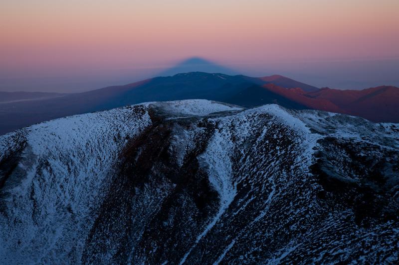 羊蹄山20121027-2495