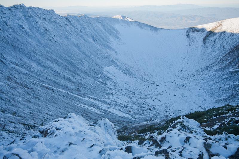 羊蹄山20121027-2598